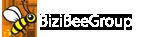 Bizi Bee Group